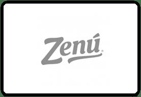 Zenu cliente | doctus