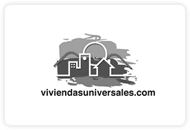 viviendad universales | doctus