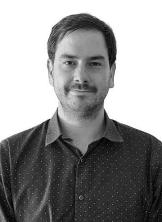 Juan Carlos Aristizabal | doctus