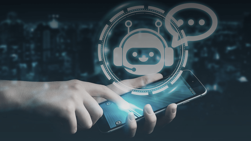 El Chatbot, una interacción que llegó para quedarse