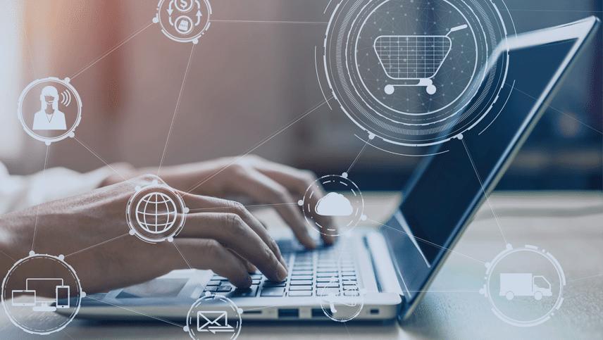 Tendencias digitales de Trade Marketing