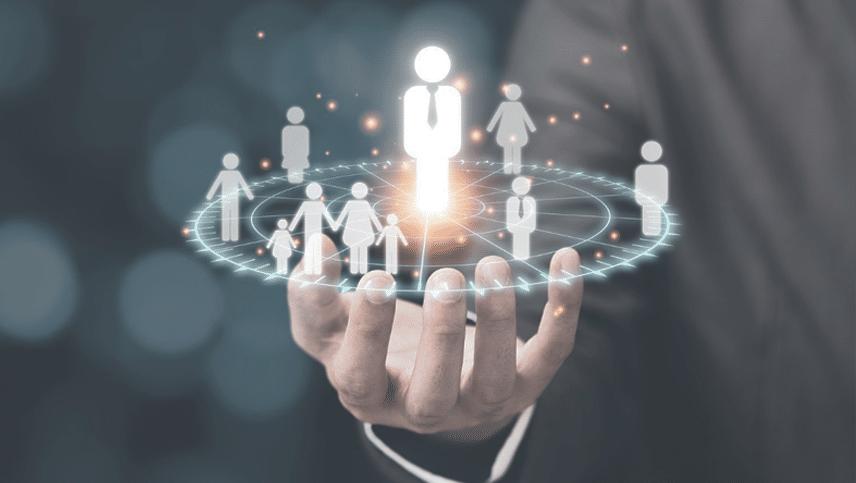 Staff augmentation: Estrategia de outsourcing flexible