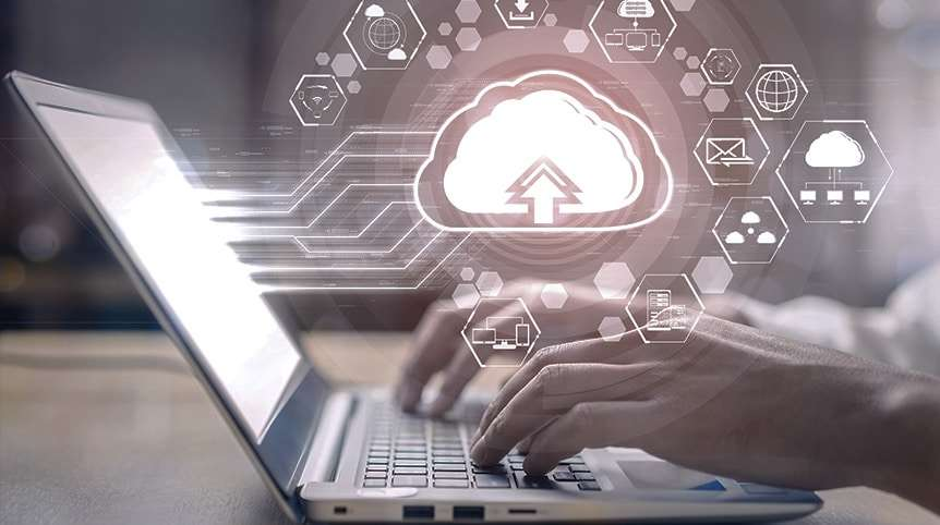 Almacenamiento en la nube: cuáles son los beneficios que trae para una empresa